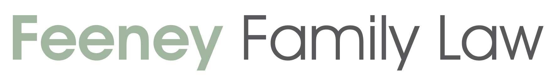 Feeney Family Law